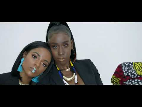 Future ft wizkid- Everytime(official music video)