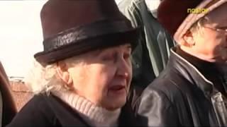 Хотят ли жители т.н. ЛДНР назад в Украину? Острая дискуссия