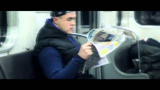 Ivan Reys Hallucination Music Video