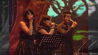 Video NaFF - Sebaiknya (Live Acoustic) download MP3, 3GP, MP4, WEBM, AVI, FLV Oktober 2018