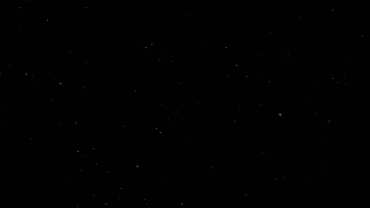 Saint Seiya 3d Live Wallpaper Fondo Estrellas Animaci 243 N Youtube