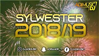 🎆SYLWESTER 2018/2019!!!✔🎆😱 (MEGAMIX POMPA SYLWESTER 2018) 🎄 Happy New Year 2019