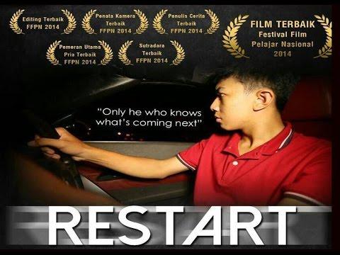 RESTART - Short Film