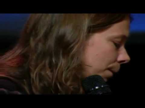 Lhasa De Sela - I'm Going In(live2006)