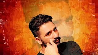 Patake (Jaskaran Sidhu) Mp3 Song Download