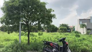 Bán đất khu đô thị kim Sơn Đông Triều Quảng Ninh Liên hệ 0987887226