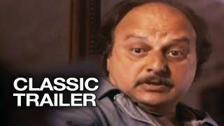 American Buffalo Official Trailer #1 - Dustin Hoffman Movie (1996) HD