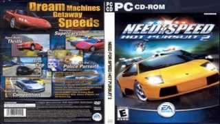 Descargar Need for Speed Hot Pursuit 2 PC Full[Portable][Español][4shared]HD 2013