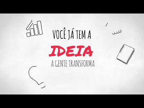 Alquimia do Papel