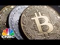 One Reason Why Bitcoin May Be Surging: New Instant Buying | CNBC