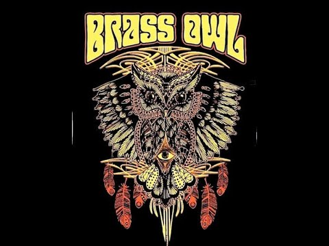 GBHBL Whiplash: Brass Owl – State of Mind Review