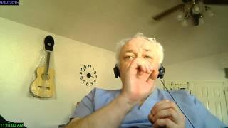 Бесплатный видеокурс по рефлексотерапии, занятие 2 - что такое рефлексотерапия