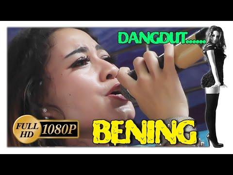 Lagu Semakin Sayang Semakin Kejam   Rita Sugiarto  CUCU ZAO  DANGDUT BENING FULL HD