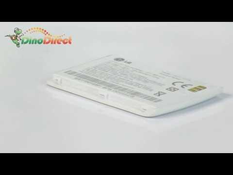 LG Chocolate KG800 Reviews, Specs & Price Compare