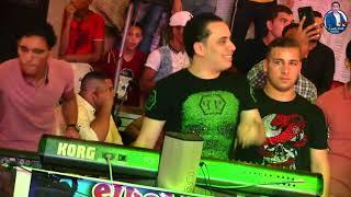 اهل السماح احمد التونسي الغمراوي وحسام حسن