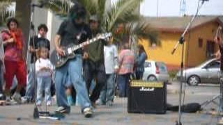 Zudex - 2007