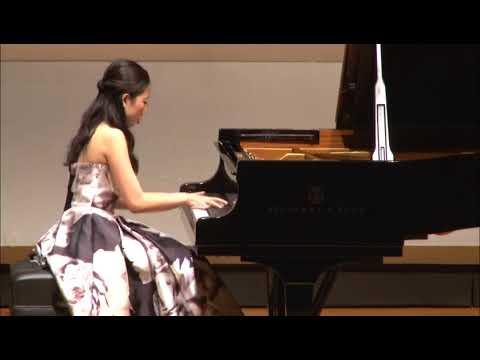 Ravel: Gaspard de la nuit -Scarbo-