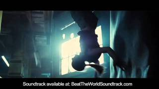 "Beat the World Film (KRS-One ""Hip Hop Nation"" New Music Vid) HD"