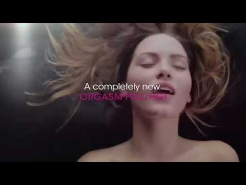 The Womanizer  Pro Clitoral Stimulator At Adultsmart