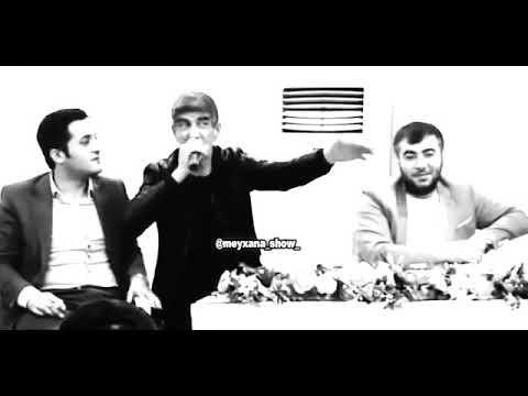 Elcin Goycayli & Oruc Amin - Delim Delim 2021 (Official Audio)