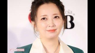 昨年3月の不倫報道から、テレビで姿を見なくなっていた高橋由美子だが、...