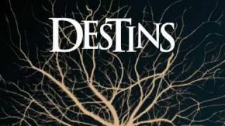 bande annonce de l'album Déshonneurs