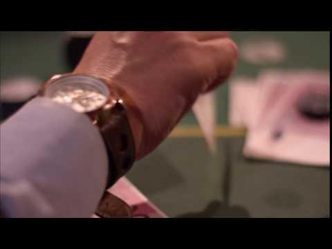 Кто уничтожает подпольные казино и игровые автоматы - Инсайдер, 30.11.2017из YouTube · Длительность: 12 мин42 с