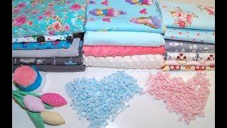видео Выбираем комплект одежды для новорожденного — Всё для леди