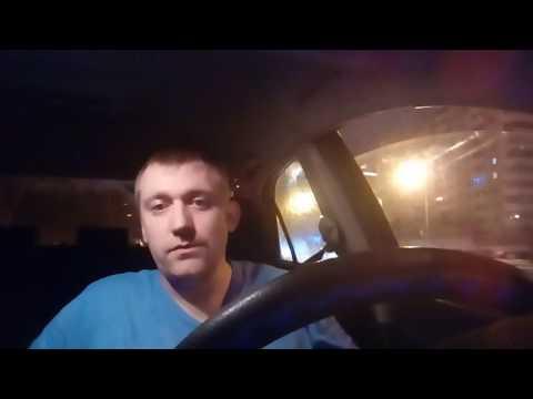 Работа водителем в  на своем авто - 3%
