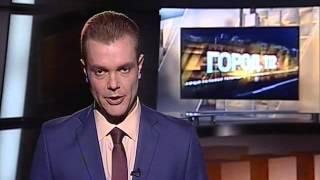 Гулявшего голым по Краснодару парня арестовали на 15 суток