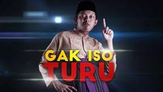 Video GAK ISO TURU download MP3, 3GP, MP4, WEBM, AVI, FLV Juli 2018