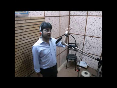 Chala jata hun cover|| Dr Gourav Monga