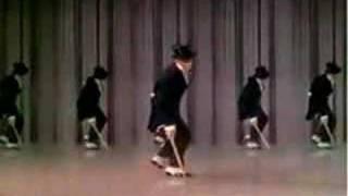 Happy Feet (High Heels Mix)