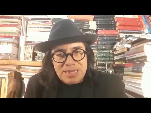 2. Poesía y Democracia