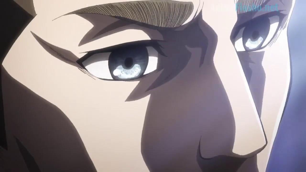 Shingeki No Kyojin 3 Temporada Capitulo 18 Sub Español HD Parte 5 - YouTube