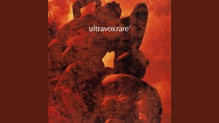 Provided to YouTube by Awal Digital Ltd Passionate Reply · Ultravox...