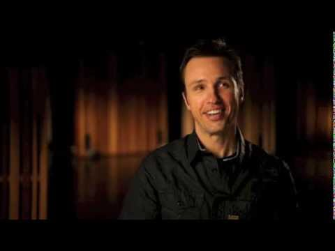 Markus Zusak on books and the freedom to read