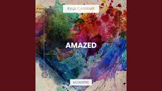 Amazed (Acoustic)の視聴動画
