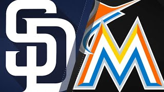 8/27/17: Stanton notches 50th with go-ahead HR in 8th