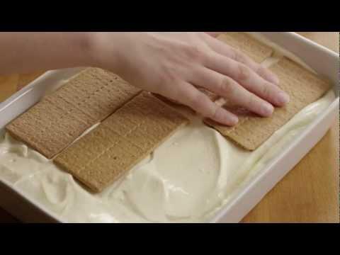 How to Make Eclair Cake | Allrecipes.com