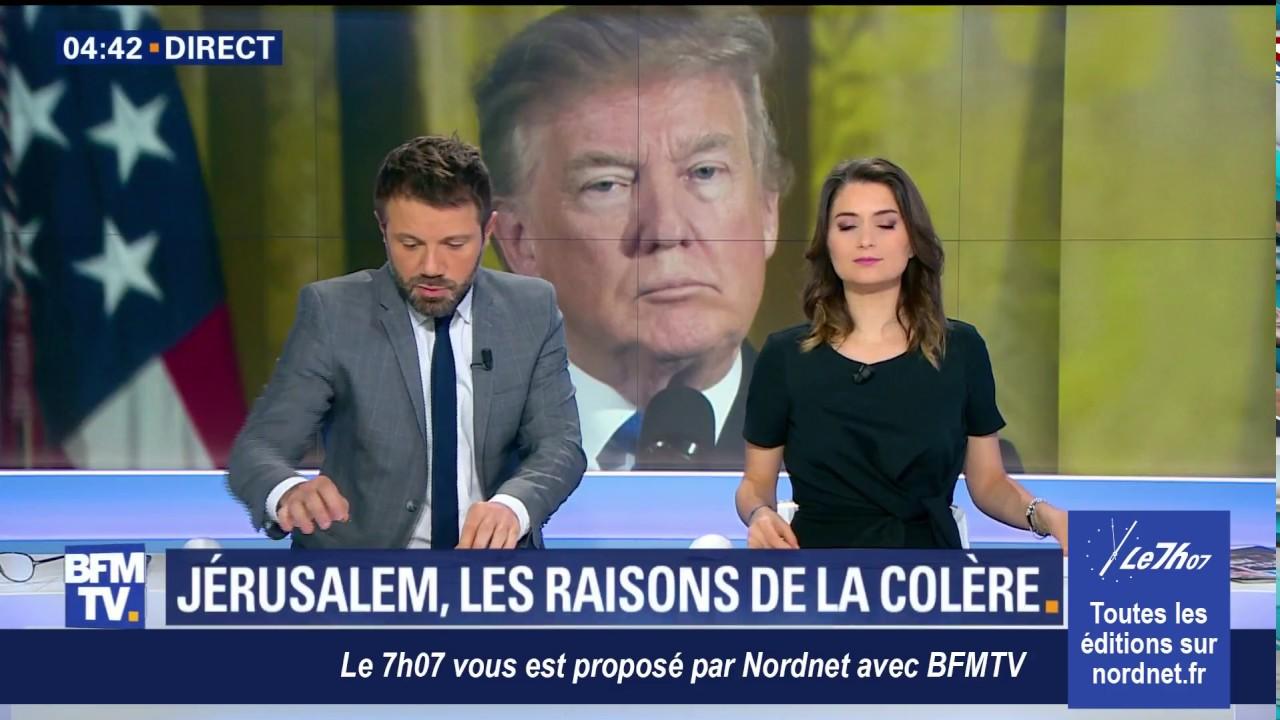 Edition du 08/12/2017