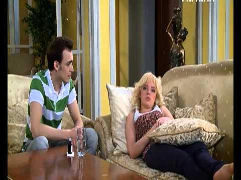 Катина любовь 1 сезон серия 64