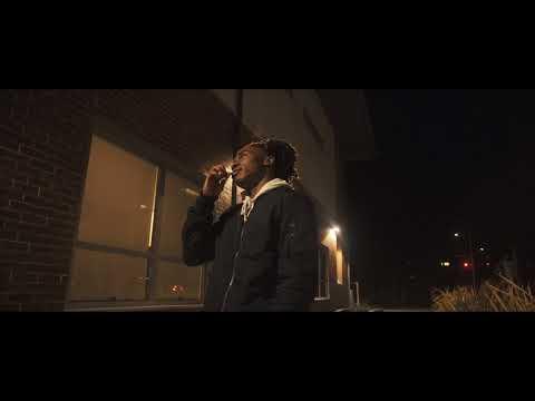 DeeTee (#SupportYaLocals) - Human Nature (Remix)   Dir. @shotbydee
