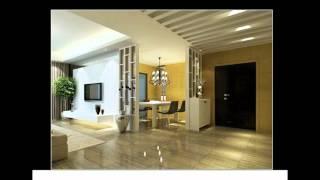 Ajay Devgan House design   1