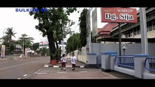 Video ART2TONIC feat Nuni Kita Bersaudara (ost Film Bombe' Makassar) download MP3, 3GP, MP4, WEBM, AVI, FLV Maret 2018