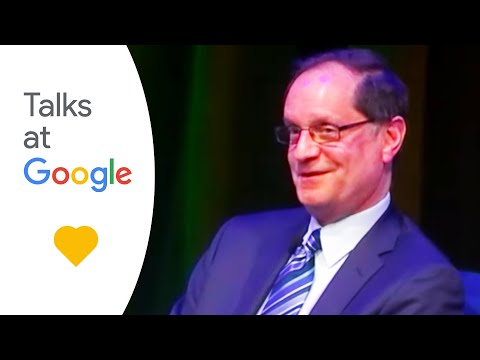 """Jerry Buting: """"A Conversation on Justice"""" 
