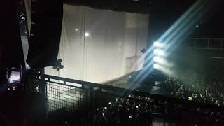 NF - The Search -LIVE in OKC 101919