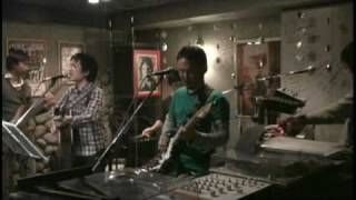 December 20th, 2008 at club WONDER, Osaka, Japan / TateFuji - Haru ...