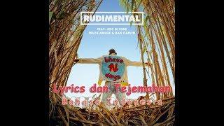 Download Lagu These Days (feat. Jess Glynne, Macklemore & Dan Caplen) - Lyrics dan terjemahan bahasa indonesia Mp3