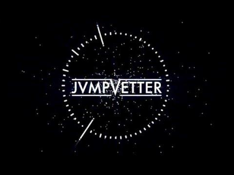 JVMPVETTER - Felicity de Nouveau ft Salsabila Nadhif (Audio)